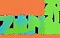 Logo-Semaine_actions_ZéN-Orange.png