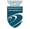 Commission Scolaire Marguerite Bourgeoys