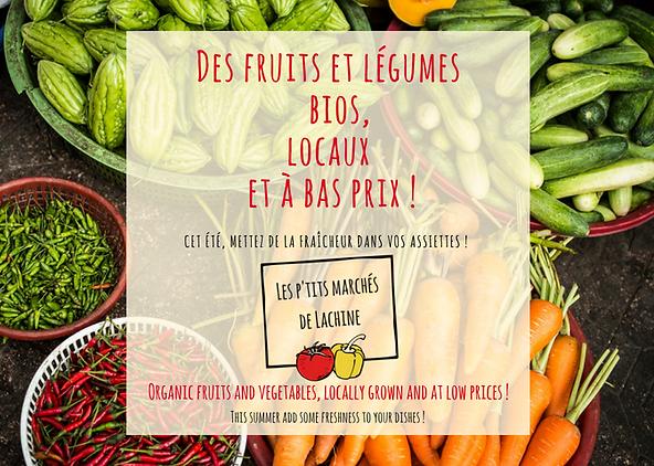 Affiche_promotion_p'tits_marchés.png