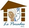 Le Parados.png