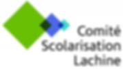 Logo scolarisation1.png