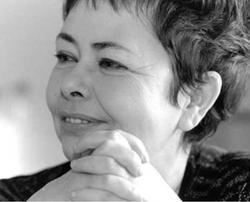 Annie Vidal - Coordonnatrice du système alimentaire durable de Lachine