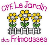 CPE Frimousse.png