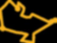 Territoire_jaune.png