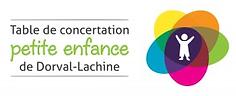 logo table petite enfance.png