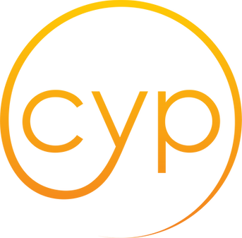 CYP Accounting Logo