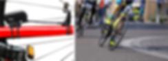 Cardiosport Combo Speed Cadenc Sensor