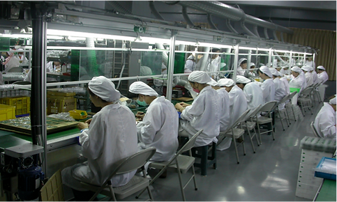 Cardiosport Zentan Technology OEM
