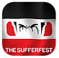 sufferfest app.png
