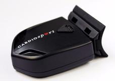 Cardiosport ANT+ Bike Cadence Sensor