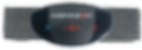 Cardiosport TP5+ Heart Rate Monito