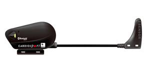 Cardiosport Combo Speed Cadence Sensor Bluetooth ANT+