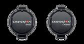 Cardiosport SOLO Speed and Cadence Sensors