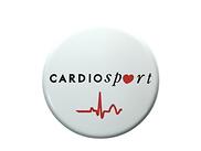 Cardiospor ECG Recorder