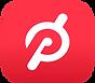 peloton app.png