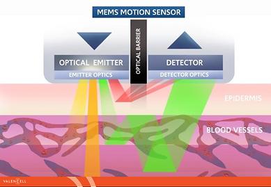 optical tech pic.png