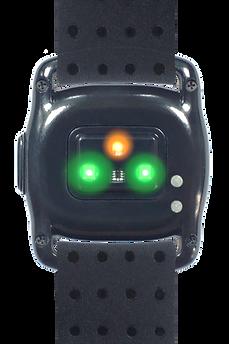 optical HRM sensor