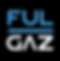 fulgaz app.png