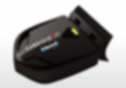 Cardiosport Bluetooth Smart Speed Sensor