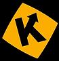 kinomap.png