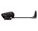 Cardiosport Combo Speed Cadence Sensor