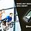 Thumbnail: Smart Indoor Bike Sensor Kit