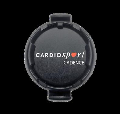 SOLO Bike Cadence RPM Sensor