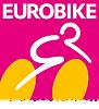 Cardiosport Eurobike
