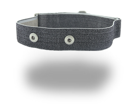 Cardiosport  FF5 Chest Strap