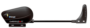 Cardiosport Combo Bluetooth Speed Cadence Sensor