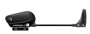 Cardiosport Comb AN+ Speed Cadence Sensor