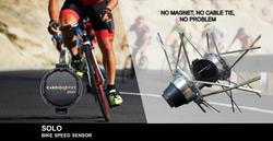 SOLO Bike Speed Sensor