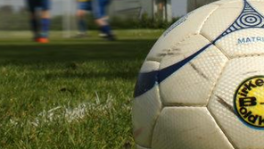 Tirsdag den 26/3-2019 kl. 19.00 spiller BB en træningskamp mod Holluf Pile⚽️ Efter kampen er der mu