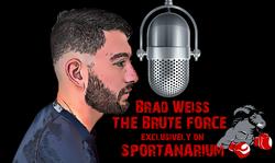 Brad Weiss ad