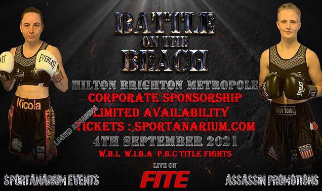 sponsor-slide.jpg