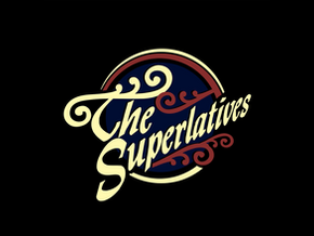 The Superlatives Interview