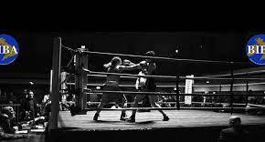 In Focus: The British Irish Boxing Authority (BIBA)