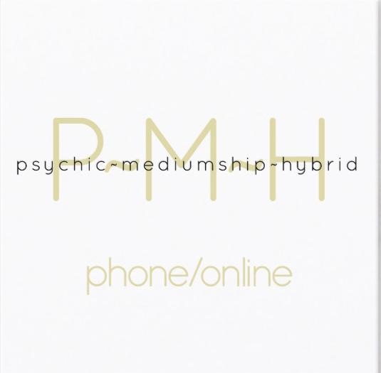 psychic~mediumship~hybrid