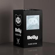 Belly_Box-Mockup_01classic.jpg