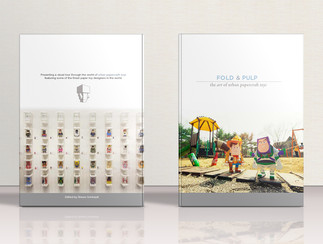 book-cover-mockup-design.jpg