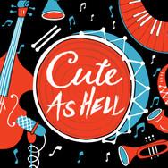 cute-as-hell_logo-block01.jpg