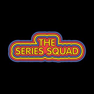 The Series Squad - retro rainbow 01-01.j