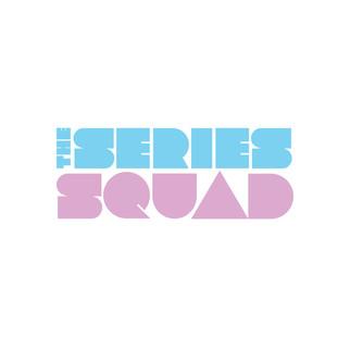 The Series Squad - retro block1-01.jpg