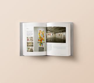 pulp-fold_interior_spread01o.jpg