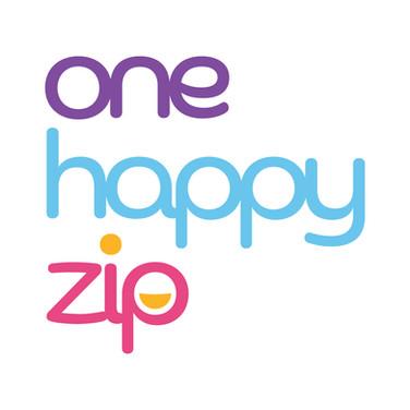 One Happy Zip