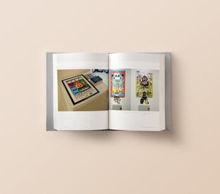 pulp-fold_interior_spread01p.jpg