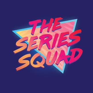 The Series Squad - 80s laser-01.jpg