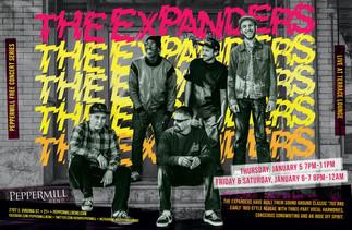 012017_expanders-poster1.jpg