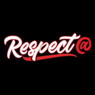 Respect@ N
