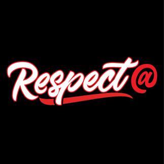 Respect@_logo_main01square-01.jpg